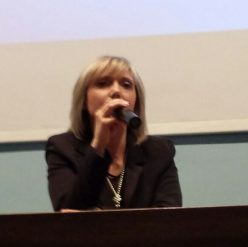 Dr.ssa Fulvianna Furini Psicologa e Psicoterapeuta specializzata in Medicina Psicosomatica RIZA