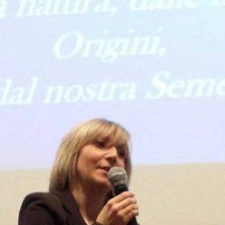 Dr.ssa Fulvianna Furini      Psicologa Clinica e Psicoterapeuta  specialista in  Psicosomatica RIZA