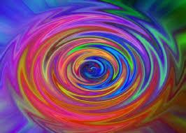 Emozioni : queste sconosciute, i processi psicosomatici