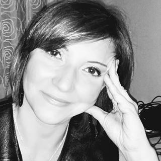 Dott.ssa Fulvianna Furini