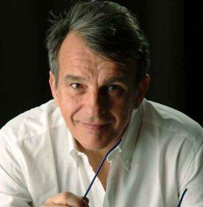 Dr.Raffaele Morelli